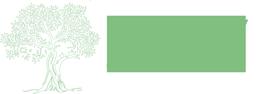 Le Jas de Belley Logo